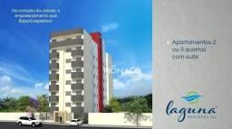 Apartamento à venda com 2 dormitórios em Centro, Ibiporã cod:AP1749