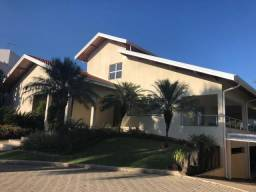 Casa Duplex 460m2 4 Suítes,Sala 2 Ambientes,Varanda,Cozinha,Escritório,Espaço Gourmet