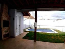 Sobrado com 3 dormitórios à venda, 117 m² por R$ 570.000 - Portais (Polvilho) - Cajamar/SP