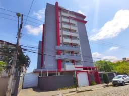 Apartamento à venda com 2 dormitórios em Santo antônio, Joinville cod:21387n