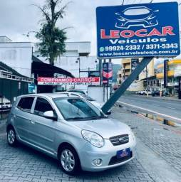 PICANTO 2008/2008 1.0 EX 12V GASOLINA 4P MANUAL