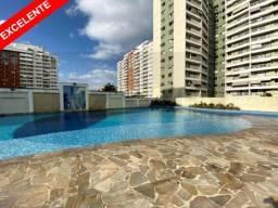 Apartamento a venda na Vila da Penha , Rio de Janeiro