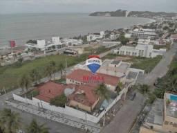 Terreno à venda, 600 m² por R$ 750.000,00 - Ponta Negra - Natal/RN