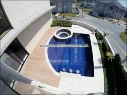 Casa de condomínio à venda com 4 dormitórios em Urbanova, São josé dos campos cod:CA1722