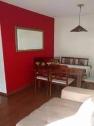 Apartamento a venda em Cordovil - Rio de Janeiro