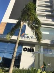 Apartamento, centro Joinville/SC