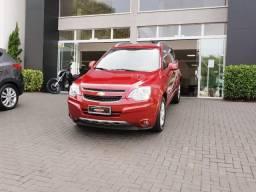 GM - CHEVROLET CAPTIVA SPORT FWD 2.4 16V 171/185cv