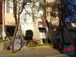 Escritório à venda em Centro, Londrina cod:13650.5576