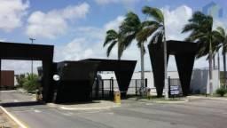 Terreno à venda, 459 m² por R$ 320.000,00 - Ponta Negra - Natal/RN