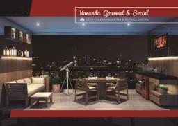 Apartamento para alugar com 1 dormitórios cod:INF1621
