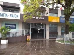 Apartamento para alugar com 3 dormitórios em Centro, Canoas cod:1330-L