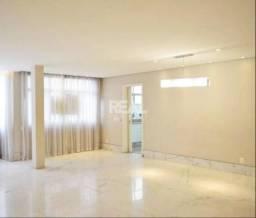 Apartamento para aluguel, 4 quartos, 2 vagas, Funcionários - Belo Horizonte/MG