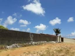 Terreno à venda, 500 m² por R$ 220.000,00 - Candelária - Natal/RN