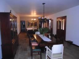 Casa de condomínio à venda com 5 dormitórios cod:INF511