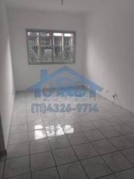 Apartamento com 2 dormitórios à venda, 62 m² por R$ 286.200 - Vila Sargento José de Paula