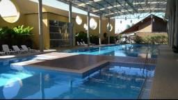 Terreno à venda, 375 m² por R$ 410.000,00 - Nova Parnamirim - Parnamirim/RN