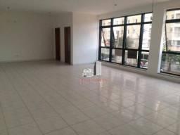 Sala para alugar por R$ 1.900/mês - Portais (Polvilho) - Cajamar/SP