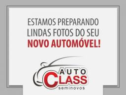 TUCSON 2015/2016 2.0 MPFI GLS 16V 143CV 2WD FLEX 4P AUTOMÁTICO