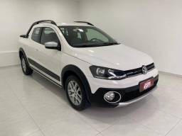 SAVEIRO 2014/2015 1.6 CROSS CD 16V FLEX 2P MANUAL