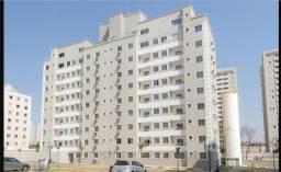 Apartamento para alugar com 2 dormitórios em Negrao de lima, Goiania cod:1030-698