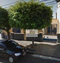 Casa com 6 dormitórios para alugar, 241 m² por R$ 3.500/mês - Centro - Ribeirão Preto/SP