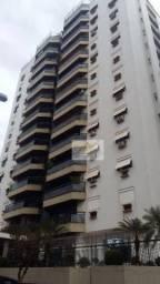 Apartamento residencial para locação, Alto da Boa Vista, Ribeirão Preto - AP0284.