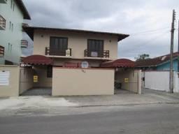 Apartamento para alugar com 3 dormitórios em Santo antônio, Joinville cod:L10903