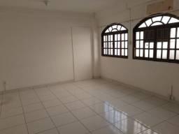 Apartamento 3 quartos, sendo 1 suíte na Glória em Vila Velha