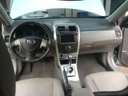 Corolla XEI 2011/2012