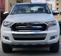 Ford Ranger XLT 3.2l Automática ZeroKM *Oportunidade
