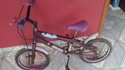 Bicicleta infantil 190