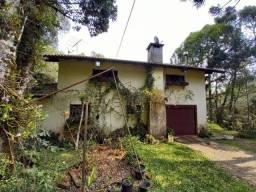 Chácara/casa dos sonhos, 40 km de Gramado, São Francisco de Paula-RS