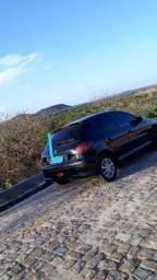 Peugeot 1.4 8valvula