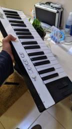 Controlador irig keys pró