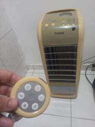 Umidificador de Ar Consul / ventilador