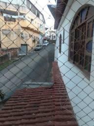 Alugo 3 quartos amplo aluguel São Francisco, Cariacica
