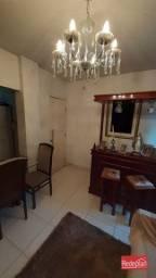 Apartamento no Centro de Barra Mansa