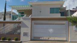 Casa no bairro Santa Rita (CÓD.: 414)
