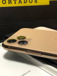 IPhone 11 Pro 64 GB - Novo