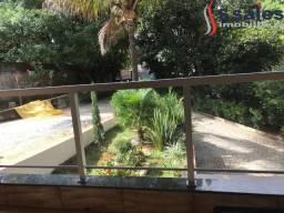 Oportunidade! Chácara com 1.200m² com 3 Quartos 1 Suite - Vicente Pires!!