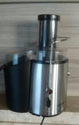 Máquina de suco 220v