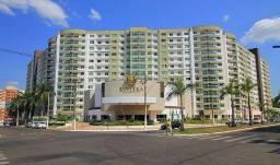 Apartamento p/ aluguel temporada, Caldas Novas. Riviera Park hotel, ligue agora