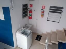 Suíte 16m² Com banheiro privativo