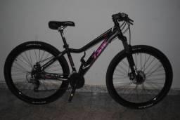 Bike TSW Posh
