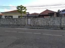 Casa em Jaguaribe semi mobiliada