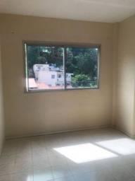 Apto de 1 quarto no centro de Paraíba do sul RJ
