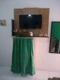 Alugo apartamento em Maranduba, Ubatuba