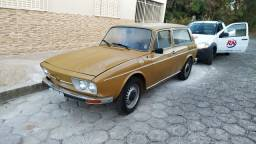 Variant 1976 2° dono