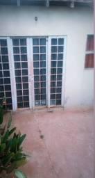Casa Guanandi 2