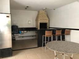 Título do anúncio: Vende-se apartamento no edificio van gogh no bairro goiabeiras